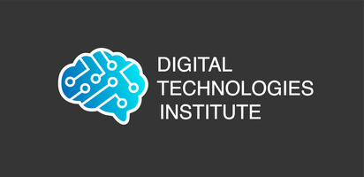 DIGITAL TECHNOLOGIES INSTITUTE