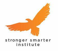 Stronger Smarter Institute